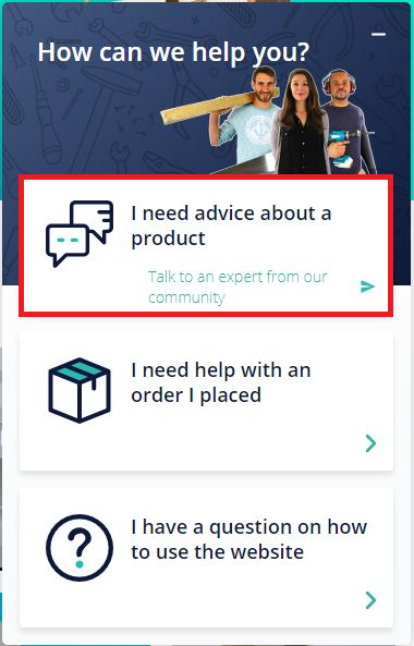 assistance_options_adviser.png